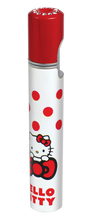 Load image into Gallery viewer, Hello Kitty/My Melody補充式香水噴霧瓶 3.3ml  Easyin Hello Kitty/My Melody Atomizer 3.3ml