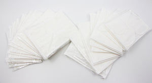 友達 三層不織布幼童口罩 30片裝(獨立包裝)    TOMODACHI Non-Woven Mask (Child Use / 3-Ply / Individual Packaging / Non-Sterile Mask) 30pc