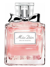 Load image into Gallery viewer, DIOR MISS DIOR EDT SPRAY 迪奧 花漾迪奧淡香水