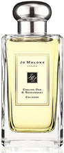 Load image into Gallery viewer, JO MALONE ENGLISH OAK & REDCURRANT COLOGNE 祖馬龍 英國橡樹及紅醋栗古龍水