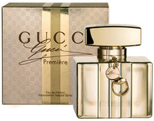 Load image into Gallery viewer, GUCCI PREMIERE EDP SPRAY 古馳 華麗光輝淡香水