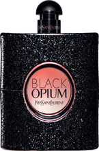 Load image into Gallery viewer, YSL BLACK OPIUM EDP SPRAY 伊夫聖羅蘭 黑鴉片女性淡香精