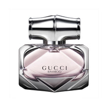 Load image into Gallery viewer, GUCCI BAMBOO EDP SPRAY 古馳 竹子香精