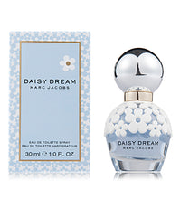 Load image into Gallery viewer, MARC JACOBS DAISY DREAM EDT SPRAY 馬克積可斯 雛菊之夢女性淡香水