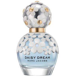 MARC JACOBS DAISY DREAM EDT SPRAY 馬克積可斯 雛菊之夢女性淡香水