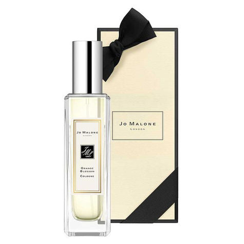 JO MALONE ORANGE BLOSSOM COLOGNE 祖馬龍 橙花古龍水