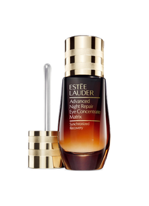 ESTEE LAUDER ADVANCED NIGHT REPAIR EYE CONCENTRATE MATRIX 雅絲蘭黛 升級再生基因修護亮眼精萃