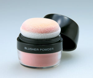 POURTO A BLUSER POWER3G  POURTO A 立體光感腮紅3G