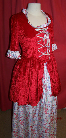 18th-century-dress-red-white-0526.jpg