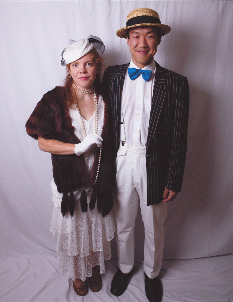 1920s-Anneke-and-Vince-fancydress-party-7205.jpg