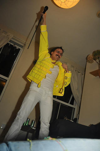 1980s-Freddy-Mercury-Yellow-Jacket-1353.jpg