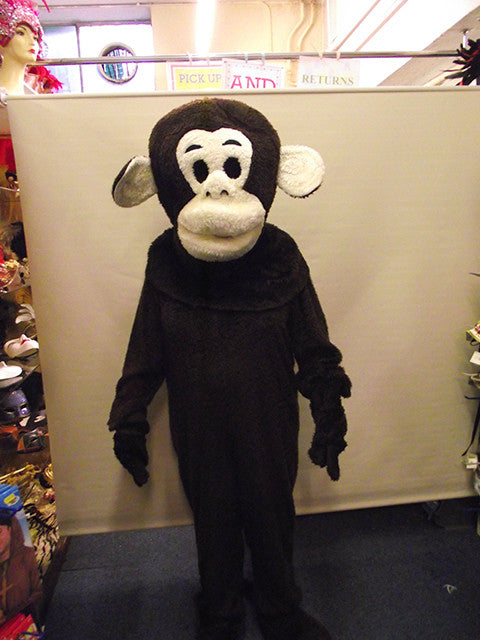 ADULT-MONKEY-ONESIE-COSTUME-3297.jpg