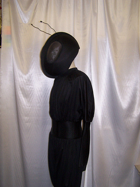 ANT-JUMPSUIT-AND-HEAD-COSTUME-3168.jpg