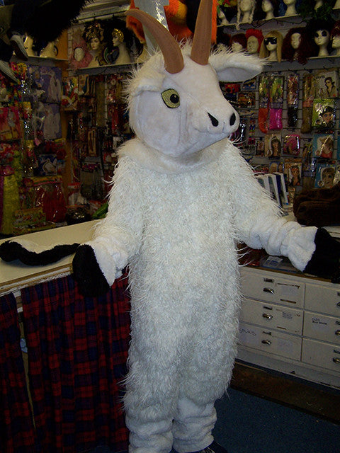 BILLY-GOAT-MASCOT-COSTUME-3174.jpg