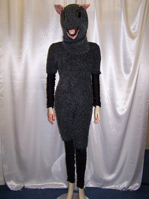 BLACK-RAT-COSTUME-3274.jpg