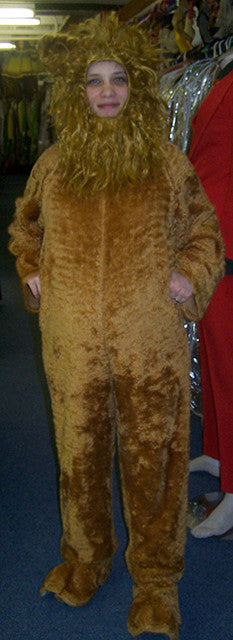 COWARDLY-LION-COSTUME-3248.jpg
