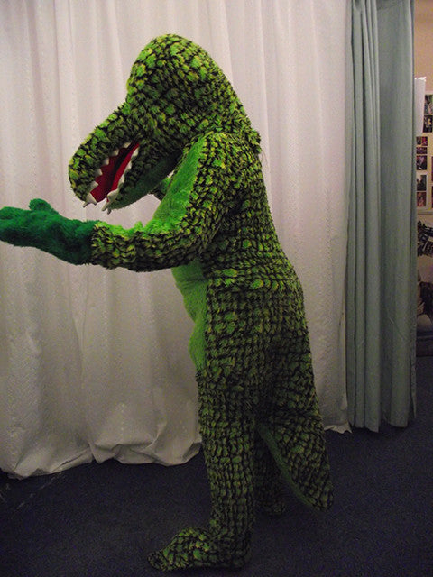 CROCODILE-COSTUME-3193.jpg