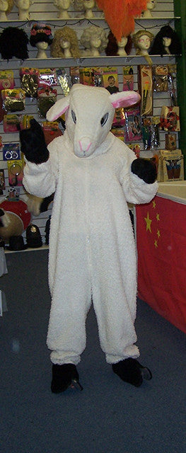 CUTE-LAMB-COSTUME-3240.jpg