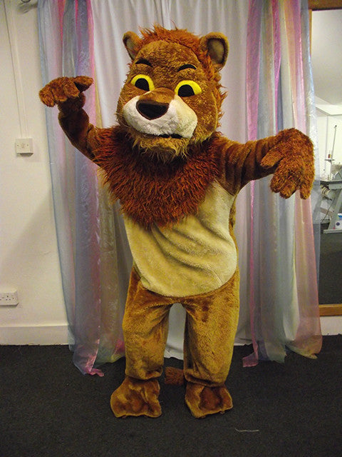 CUTE-LION-COSTUME-3246.jpg