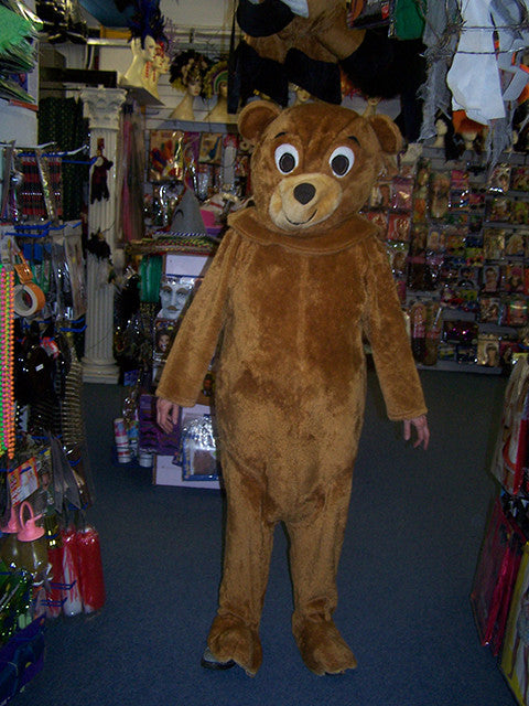 FRIENDLY-HONEY-BEAR-COSTUME-3175.jpg
