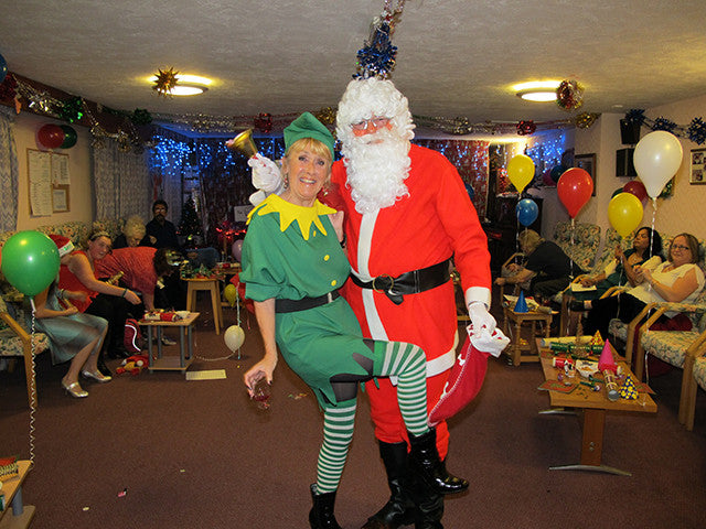 Father-Christmas-and-Elf-5117.jpg