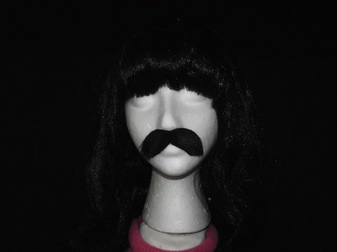Freddie Mercury I Want To Break Free