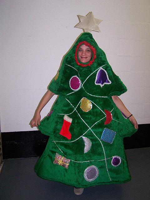 Full-Christmas-Tree-Costume-5112.jpg