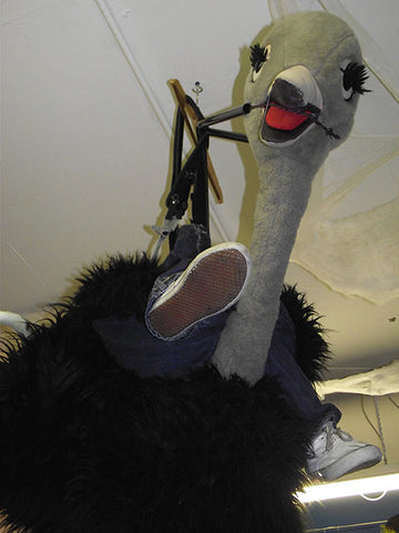 GREY-OSTRICH-RIDE-COSTUME-3218.jpg