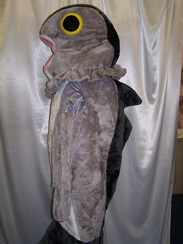GREY-TUNA-FISH-COSTUME-3253.jpg