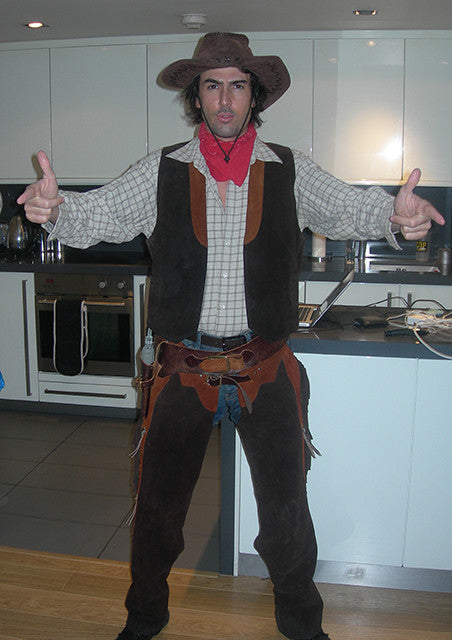 Its-A-Stick-Up-Cowboy-Chaps-Waistcoat-and-Hat-3731.jpg