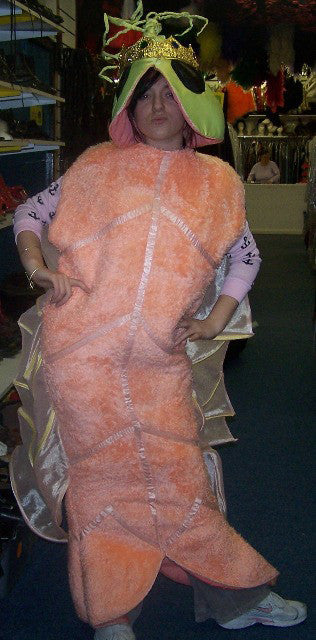 KING-PRAWN-COSTUME-3266.jpg