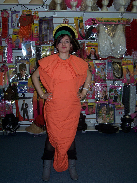 ORANGE-CARROT-FANCYDRESS-COSTUME-AND-HEADPIECE-3105.jpg
