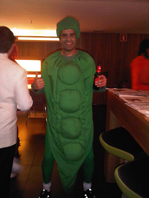 PEA-IN-THE-POD-COSTUME-3109.jpg