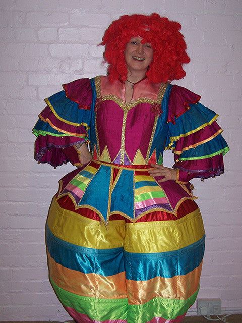Pantomime-Dame-Multi-Coloured-5101.jpg