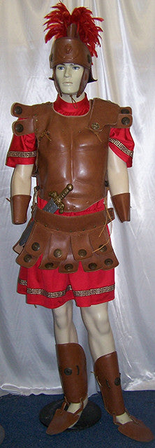 ROMAN-GLADIATOR-UNIFORM-IN-RED-AND-TAN-3444.jpg