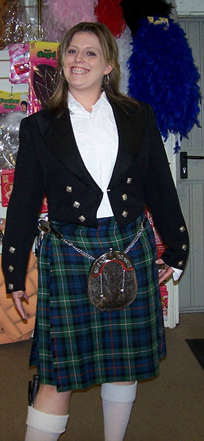 SCOTTISH-KILT-AND-DRESS-JACKET-3445.jpg