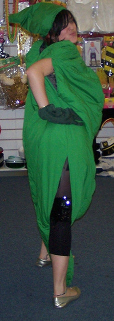 SWEET-PEAS-IN-A-POD-GREEN-FANCYDRESS-COSTUME-3104.jpg