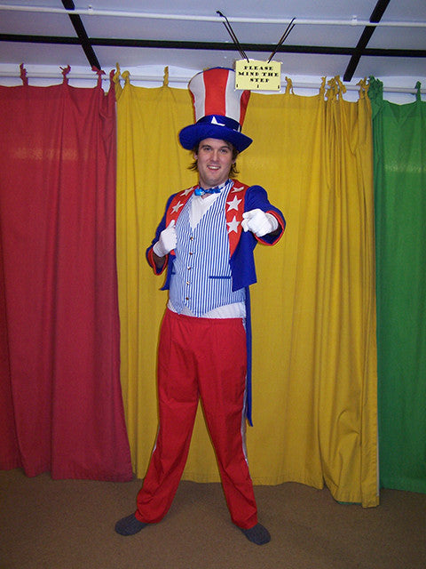 UNCLE-SAM-AMERICAN-INDEPENDENCE-COSTUME-3449.jpg