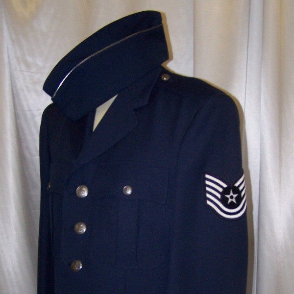 american-airforce-uniform-4416.jpg
