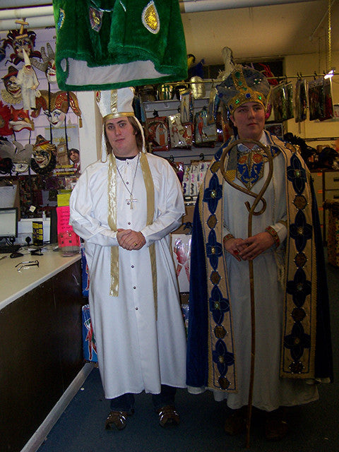 bishops-and-cardinals-costumes-3910.jpg