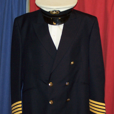 british-navy-uniform-4427.jpg