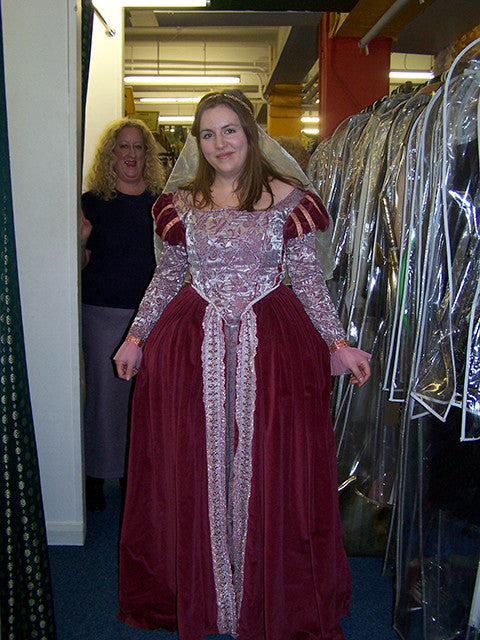burgundy-medieval-court-lady-dress-in-silver-and-burgundy-0107.jpg