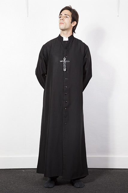 church-priest-robe-3933.jpg