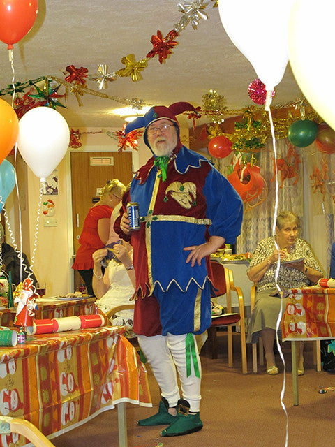 court-jester-costume-0132.jpg