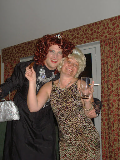 drag-queens-at-play-7210.jpg