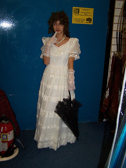edwardian-ladies-party-dress-0810.jpg