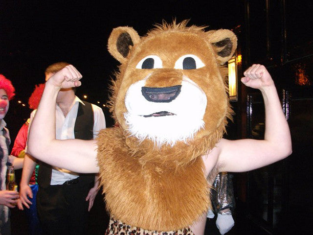 furry-lion-mascot-costume-3014.jpg
