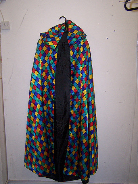harlequin-hooded-carnival-cape-8001.jpg