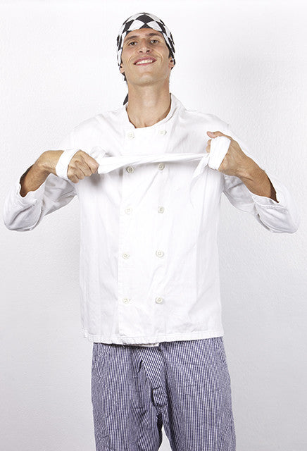head-chef-costume-3924.jpg