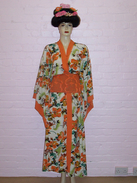 japanese-geisha-girl-costume-in-orange-floral-design-3410.jpg